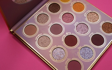 alva-eyeshadow-palette-review