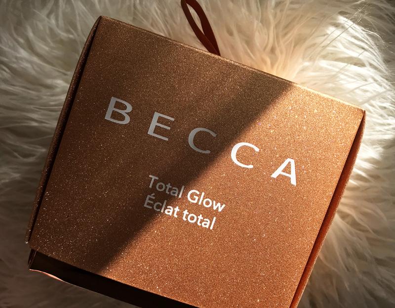 becca-total-glow.jpg
