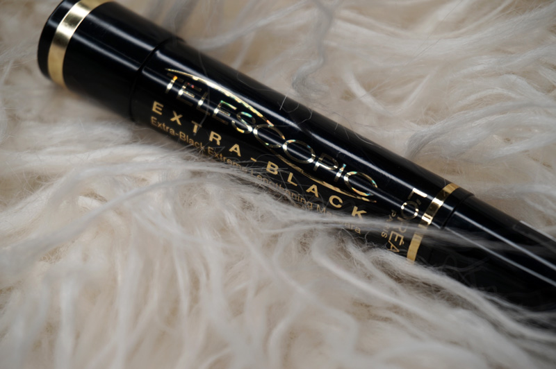 loreal-telescopic-mascara-review.jpg