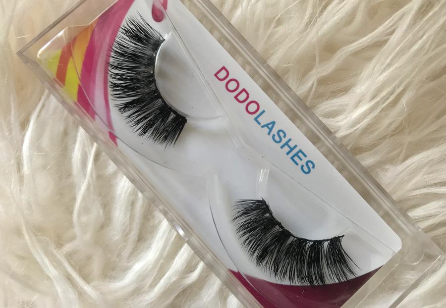 dodo-lashes-D105.jpg