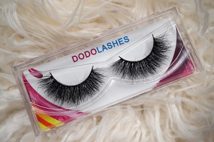 dodo-lashes-D302.jpg