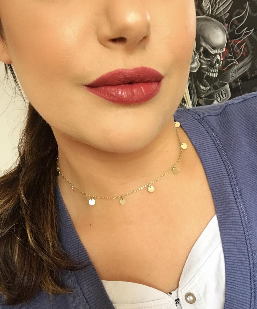 cliopatra-lip-swatch-clio-makeup-shop.jpg