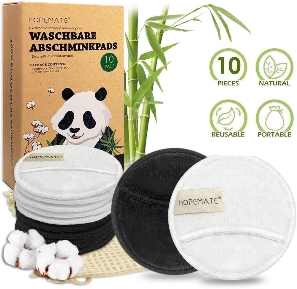 dischetti lavabili fibra di bamboo.jpg