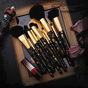 docolor brushes