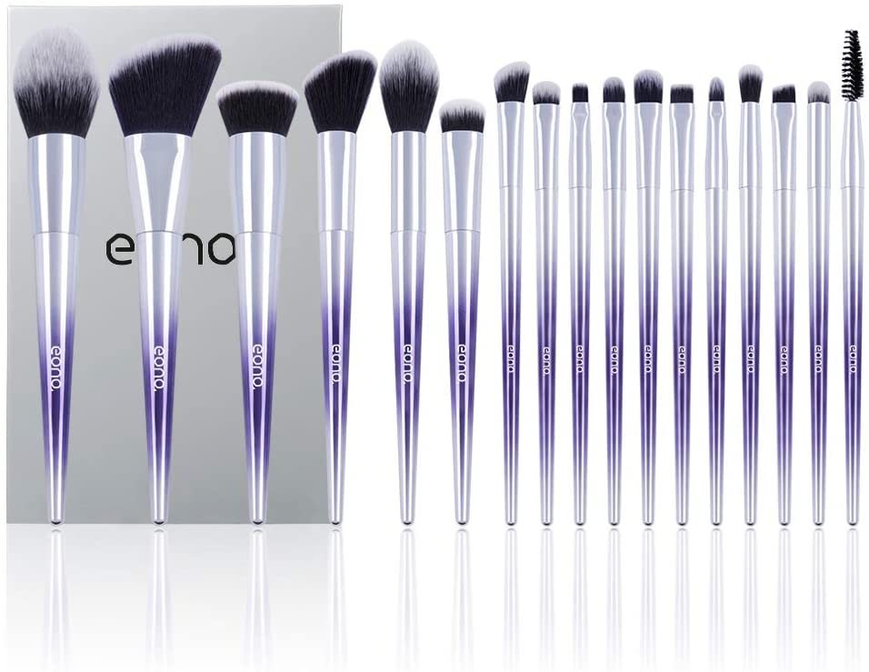 eono brushes review.jpg