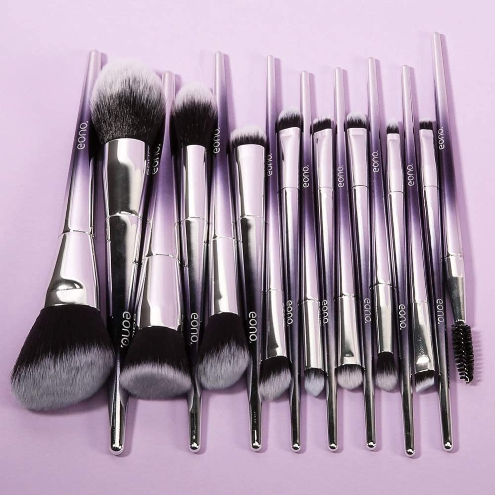 eono essentials brushes amazon.jpg