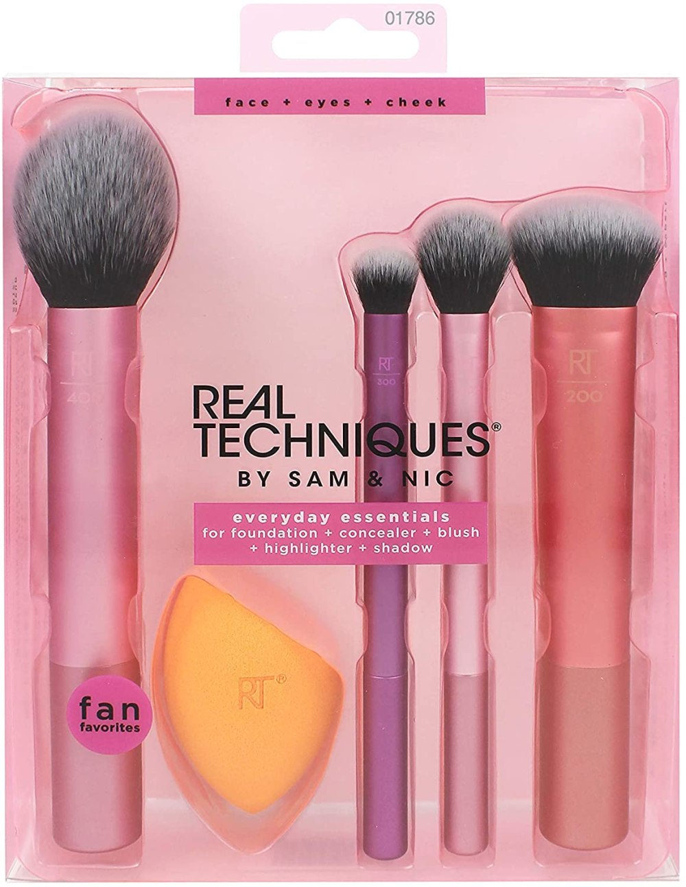 real techniques brushes review.jpg