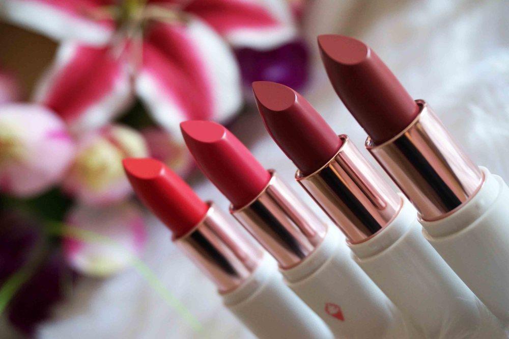 recensione creamy love clio makeup.JPG