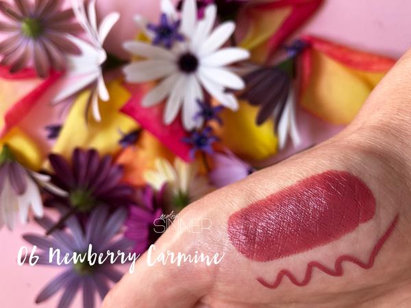06Newberry-Carmine-wemakeup.jpg