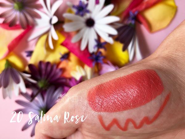 20Salina-Rose-wemakeup.jpg