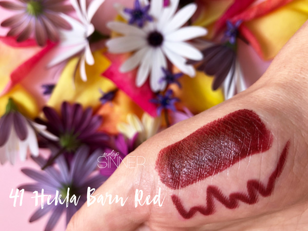 41 Hekla-Barn-Red-wemakeup.jpg