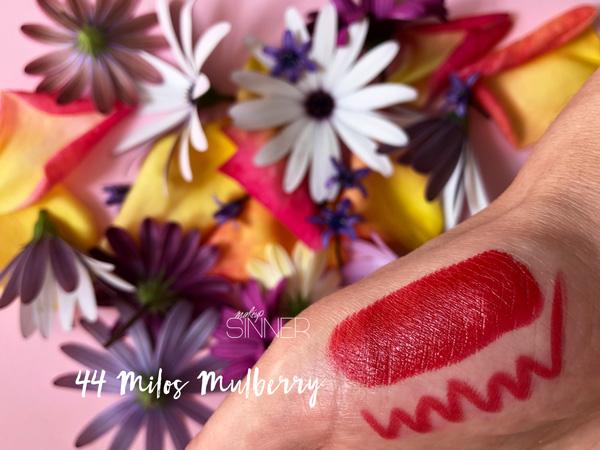 44Milos-Mulberry-wemakeup.jpg