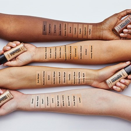 Loreal-Paris-PDP-Infallible-Fresh-Wear-Foundation-Arm-Swatch.jpg