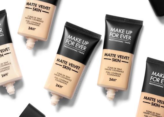 Make-Up-For-Ever-Matte-Velvet-Skin-Foundation-Review_1024x1024.jpg