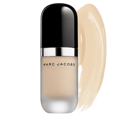 MARC JACOBS- RE(MARC)ABLE.png