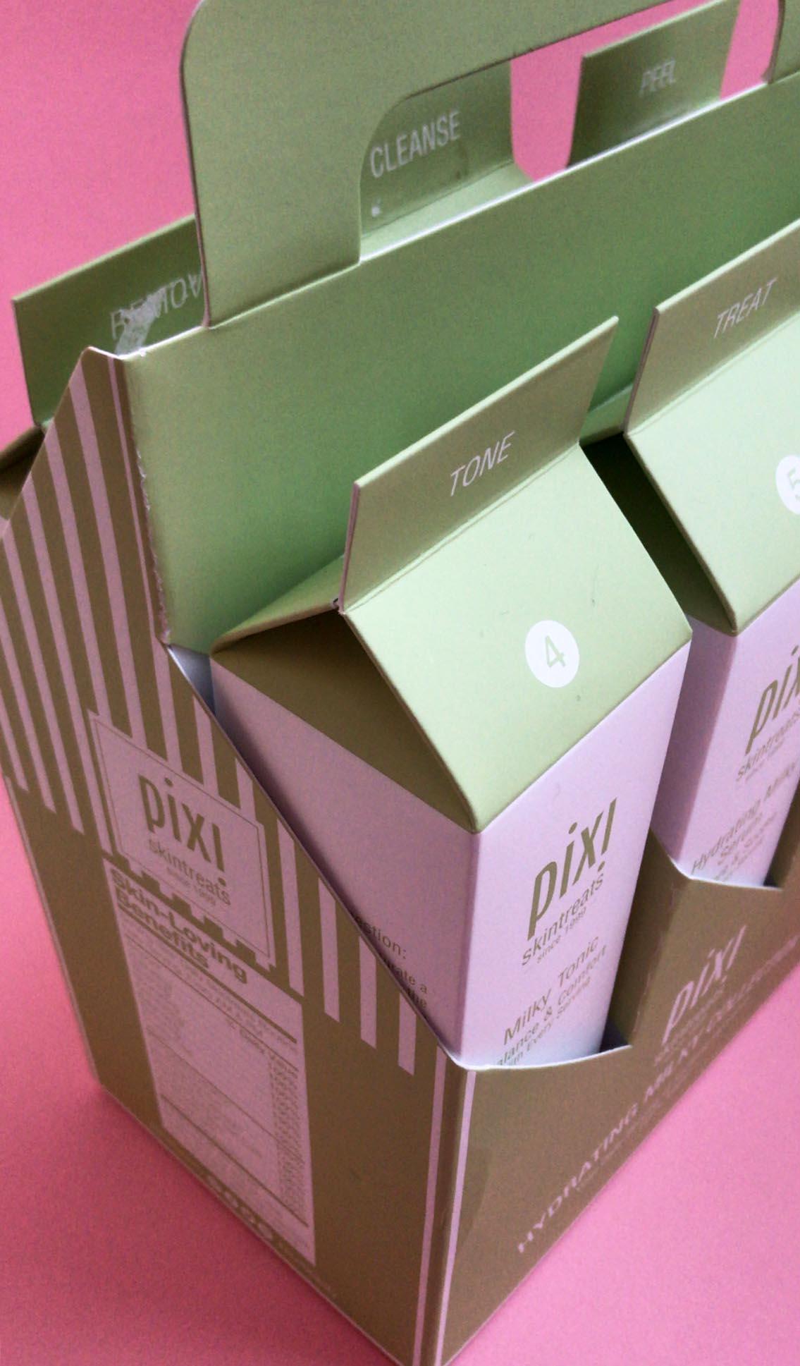 pixi milky review.JPG
