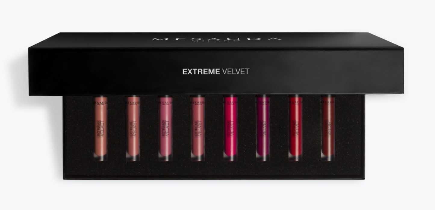 pr-box-extreme-velvet_01.jpg