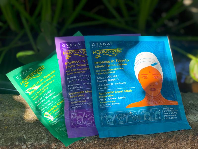 gyada-maschere-in-tessuto-recensione.jpg