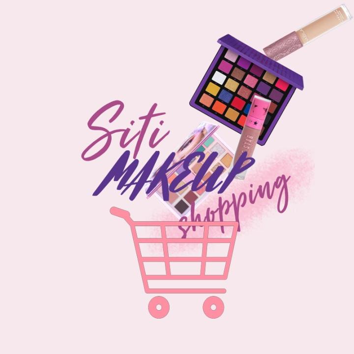 Siti Makeup con SpedizioneGratuita