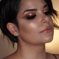 Barbara | Makeupsinner