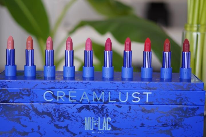 creamlust recnsione makeupsinner